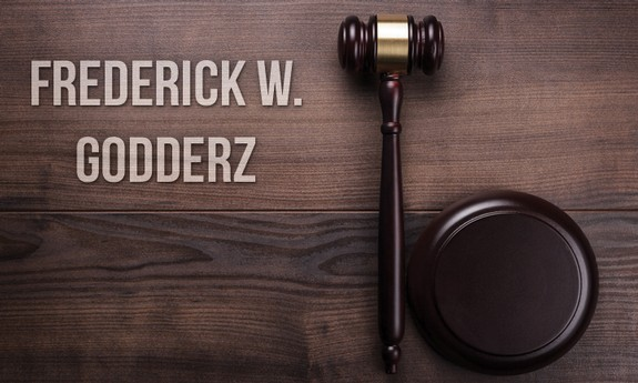 GODDERZ LAW FIRM
