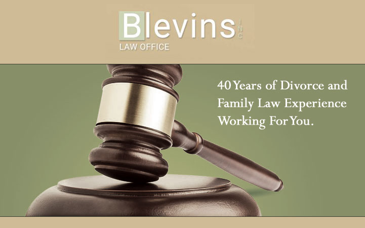 BLEVINS LAW OFFICE, INC. - Local ATTORNEYS in Pryor, OK
