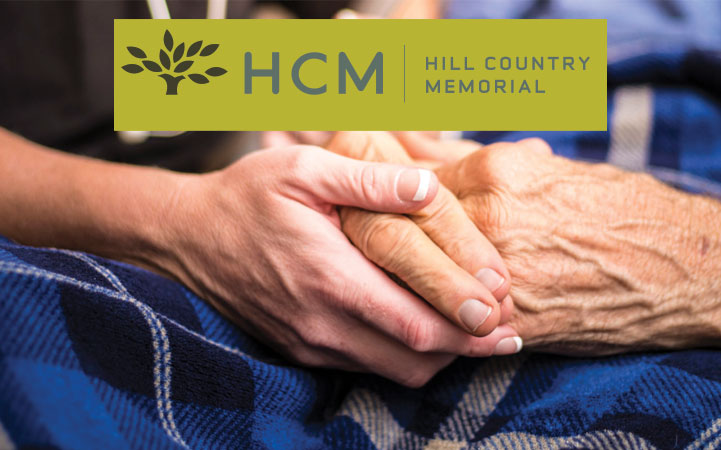 HILL COUNTRY MEMORIAL HOSPITAL