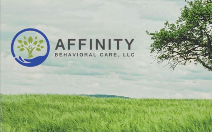 AFFINITY BEHAVIORAL CARE