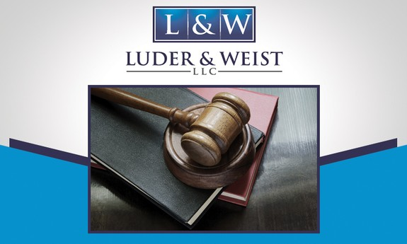 LUDER AND WEIST, LLC