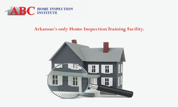 ABC HOME INSPECTION INSTITUTE