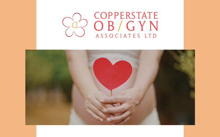 COPPERSTATE OB/GYN ASSOCIATES, LTD