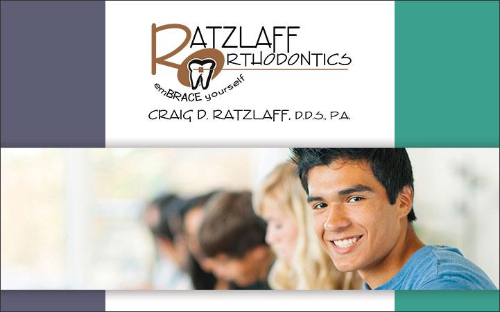 RATZLAFF ORTHODONTICS