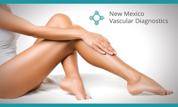 NEW MEXICO VASCULAR DIAGNOSTIC