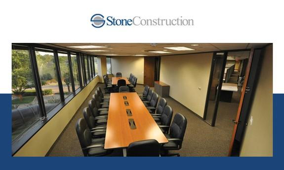 J STONE CONSTRUCTION