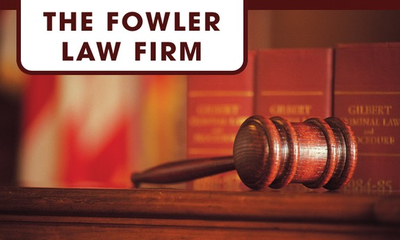 FOWLER LAW FIRM