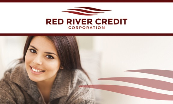 RED RIVER CREDIT