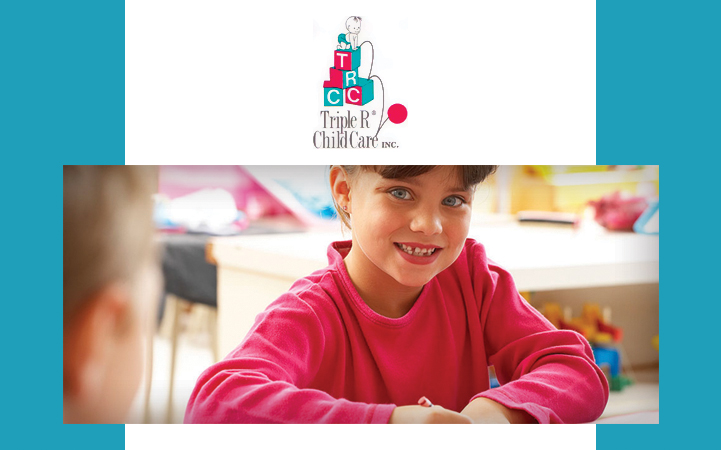 TRIPLE R CHILD CARE INC