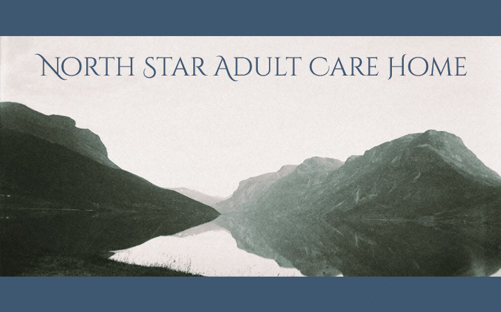 NORTH STAR ADULT CARE HOME