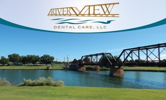RIVERVIEW DENTAL CARE