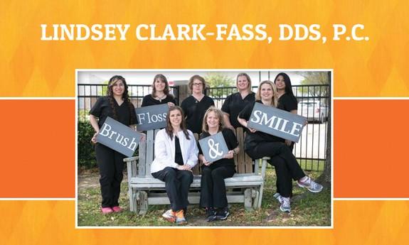 LINDSEY CLARK-FASS, DDS, P.C.
