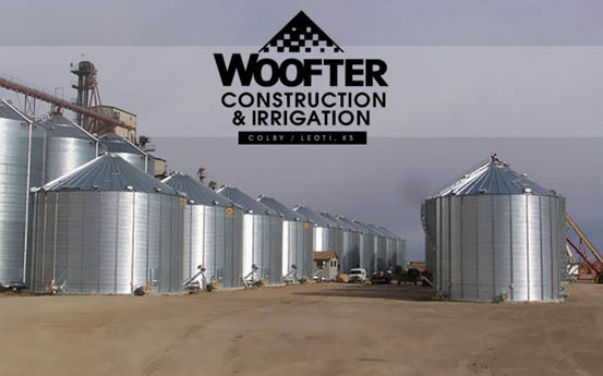 WOOFTER CONSTRUCTION