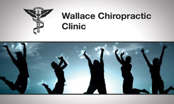 WALLACE CHIROPRACTIC CLINIC