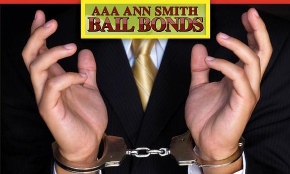 AAA ANN SMITH BAIL BONDS