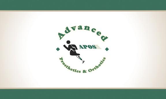 ADVANCED PROSTHETICS AND ORTHOTICS SOLUTIONS, INC.