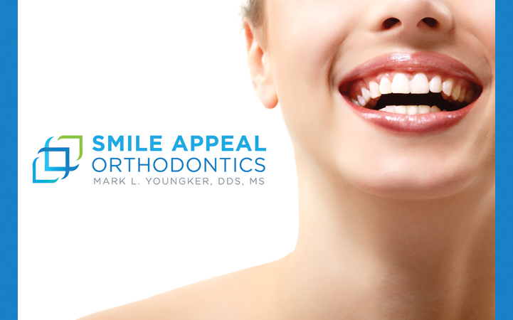 SMILE APPEAL ORTHODONTICS-MARK L YOUNGKER, DDS, MS