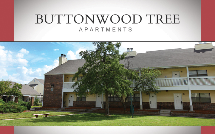 BUTTONWOOD TREE APARTMENTS