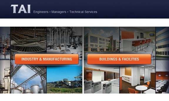 TAI - Local ENGINEERS: CONSULTING in Owings Mills, MD