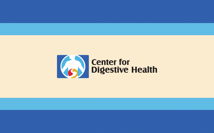 CENTER FOR DIGESTIVE HEALTH - Local PHYSICIANS SURGEONS in Orlando, FL