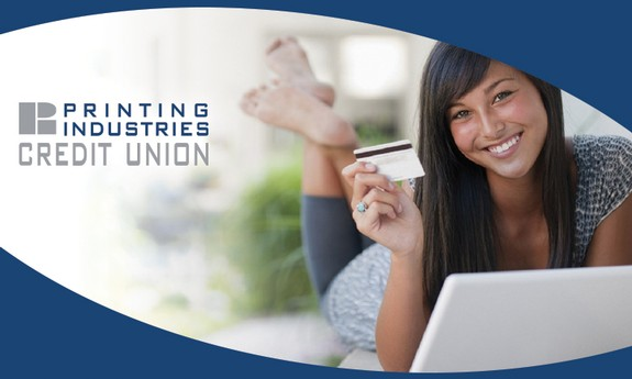 PRINTING INDUSTRIES CREDIT UNION