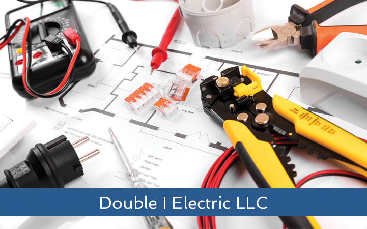 DOUBLE I ELECTRIC
