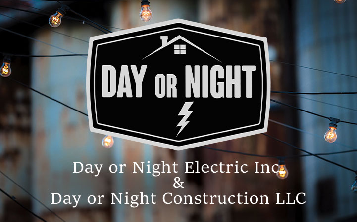 DAY OR NIGHT ELECTRIC