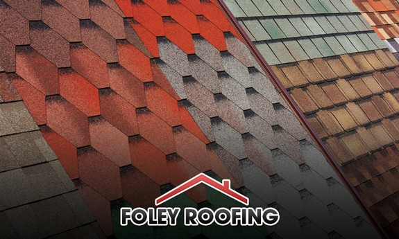 FOLEY ROOFING