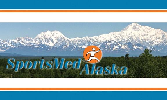 SPORTSMED ALASKA, HERBERT O BOTE, MD