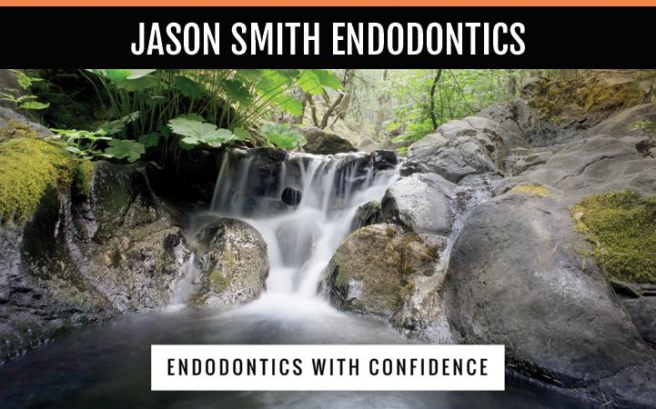 JASON SMITH ENDODONTICS
