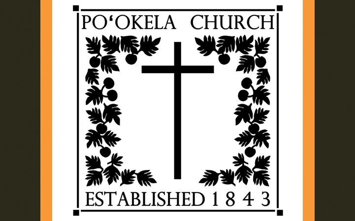 PO'OKELA CHURCH