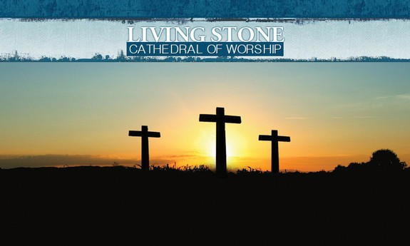 LIVINGSTONE CATHEDRAL WORSHIP