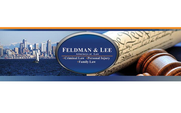 FELDMAN & LEE LAW OFFICES