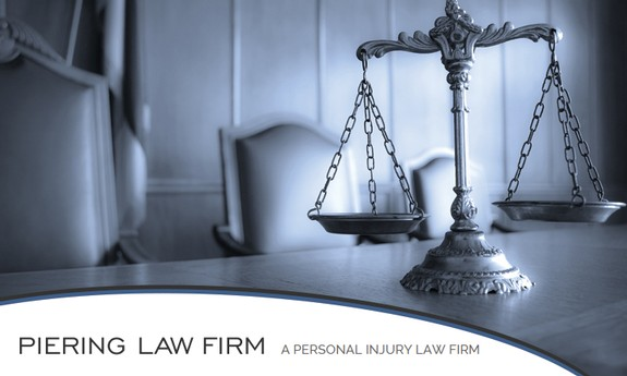 PIERING LAW FIRM