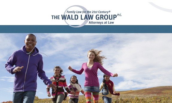 WALD LAW GROUP