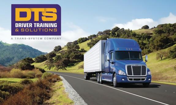 DRIVER TRAINING & SOLUTIONS, LLC