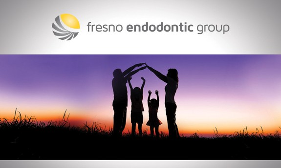 FRESNO ENDODONTIC GROUP INC