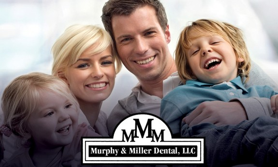 MURPHY & MILLER DENTAL