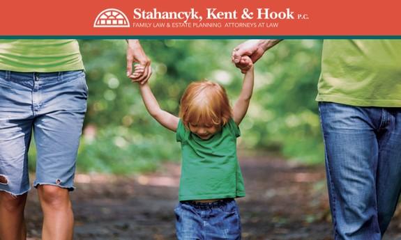 STAHANCYK, KENT & HOOK, P.C.