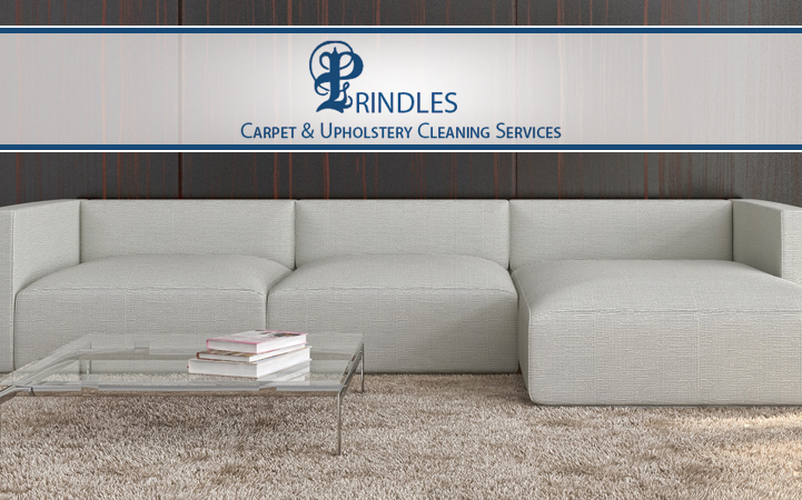 PRINDLES CARPET & UPHOLSTERY CLEANING SERVICES - Local CARPET & RUG: CLEANERS in Juneau, AK