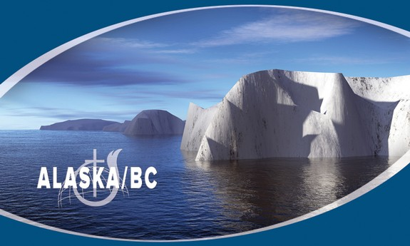 ALASKA/BC CHURCH OF GOD