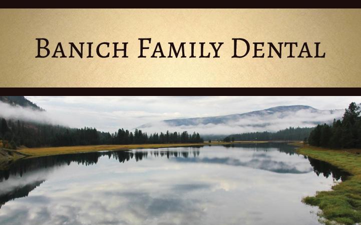 BANICH FAMILY DENTAL
