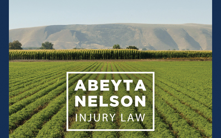 ABEYTA NELSON INJURY LAW