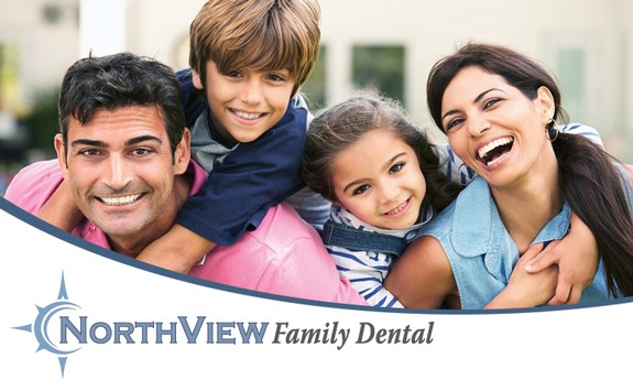 NORTHVIEW FAMILY DENTAL PLLC