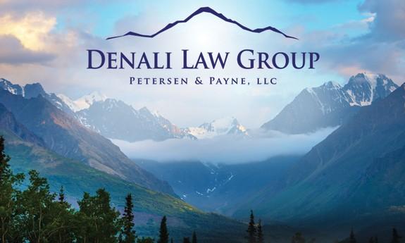 DENALI LAW GROUP PETERSEN & PAYNE, LLC