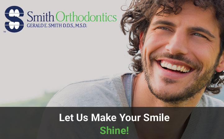 SMITH ORTHODONTICS