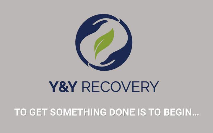Y & Y RECOVERY
