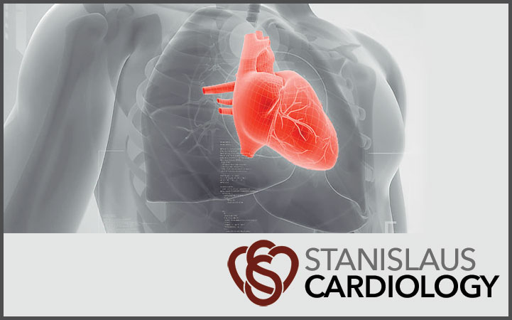 STANISLAUS CARDIOLOGY GROUP
