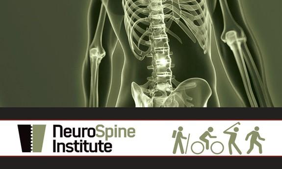 NEURO SPINE INSTITUTE, LLC