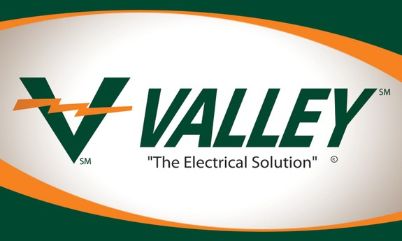 VALLEY ELECTRIC